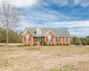 395 Griffin Mill Road, Pickens image