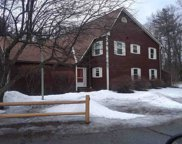 104-1 Woodbine by the lake, Colchester image