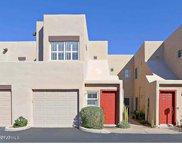 11260 N 92nd Street N Unit #2027, Scottsdale image
