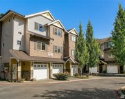 17811 80th Ave NE Unit E1, Kenmore image