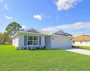 6404 Towhlen, North Port image