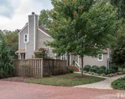 5949 Sentinel Drive, Raleigh image