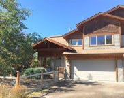 340 Cherry Drive Unit A, Steamboat Springs image