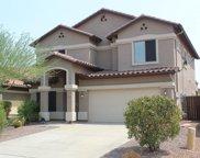 42419 N 45th Drive, Phoenix image