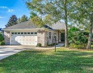 1101 Swan Lake Dr., North Myrtle Beach image