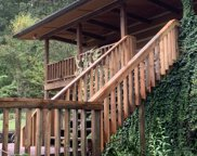12645 Coyote Canyon Way, Knoxville image