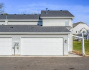 1003 124th Circle NW, Coon Rapids image