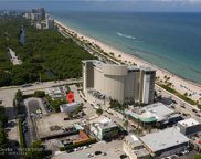 921 E Sunrise Ln, Fort Lauderdale image