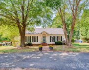 430 Wagner  Street, Troutman image