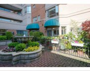 15111 Russell Avenue Unit 104, White Rock image