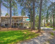 20075  Redwood Court, Foresthill image