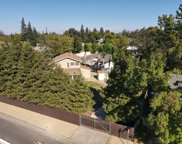 7137  Canelo Hills Drive, Citrus Heights image