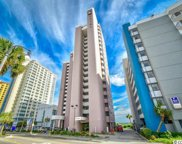 2406 N Ocean Blvd. Unit 604, Myrtle Beach image