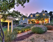 20732 Brush Rd, Los Gatos image