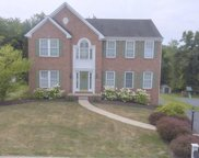 219 Dupont Dr, North Fayette image