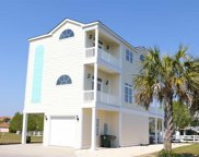 1302 Battery Park Drive, North Myrtle Beach image
