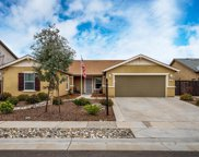 759  Weeping Willow Way, Lincoln image