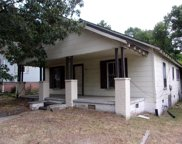 1503 Green Drive, High Point image