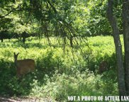 383 Wild Creek, Penn Forest Township image