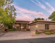 822 W Armstrong Way, Chandler image