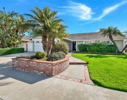 6402 Freeborn Drive, Huntington Beach image