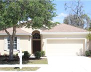 1531 Mellon Way, Sarasota image