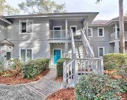 1221 Tidewater Dr. Unit 1512, North Myrtle Beach image