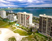 1270 Gulf Boulevard Unit 1202, Clearwater Beach image
