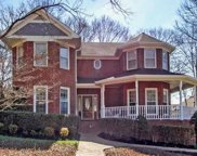 9421 Lost Hollow Ct, Brentwood image