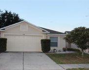 4408 Country Hills Boulevard, Plant City image
