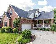2228 Wilmington Lane, Lexington image