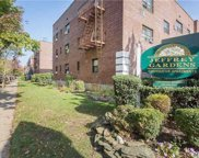 47-35 216th St, Bayside image