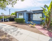 4055 Meade Ave, Normal Heights image