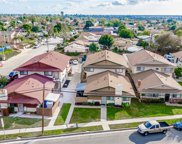 14324 Leffingwell Road, Whittier image