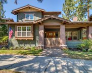 2592 Nw Crossing  Drive, Bend image
