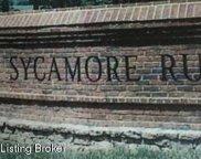 5000 Sycamore Run, Crestwood image