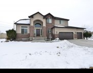 5384 S Rocky Ridge Rd W, West Valley City image