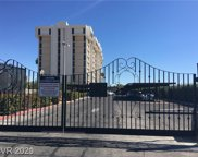 3930 University Center Drive Unit 811, Las Vegas image