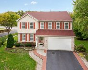 2601 West Westwood Court, Carpentersville image