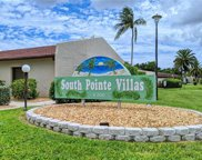 6300 S Pointe BLVD Unit 118, Fort Myers image