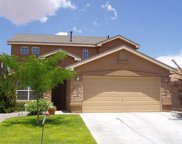 7719 Red Finch Court NW, Albuquerque image