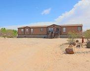 10530 W Bopp, Tucson image