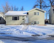 1036 W Central Ave, Minot image