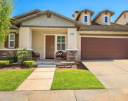 13758 Pinnacle Way, Moorpark image