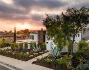 2260     Park Avenue, Laguna Beach image