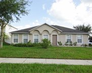 161 Winding Cove Avenue, Apopka image