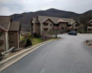 1564 Country Club Drive, Maggie Valley image