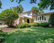 11S542 Book Road, Naperville image