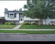 175 W 510  S, American Fork image