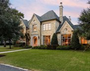 6407 Meadow, Dallas image